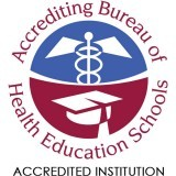Accredited Bureau of Health Education Schools | Riverside, CA | Huntington Park, CA