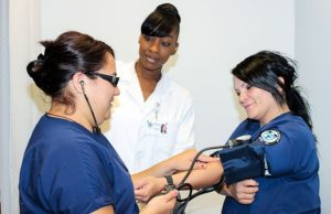 Medical Assistant Program | Riverside, CA | Huntington Park, CA