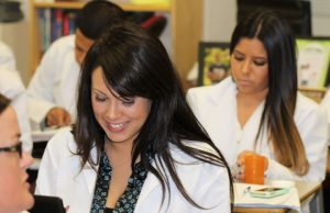 Pharmacy Technician Program | Riverside, CA | Huntington Park, CA